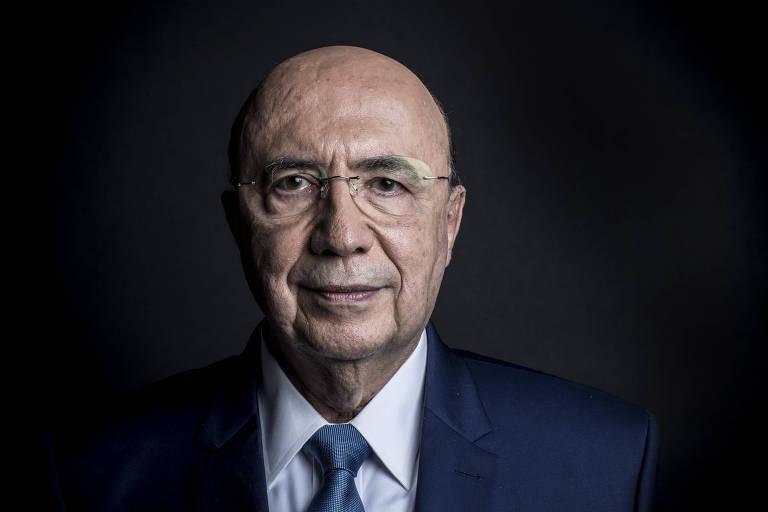Nem Meirelles acha possível aprovar reforma da Previdência ainda em 2018, após eleição
