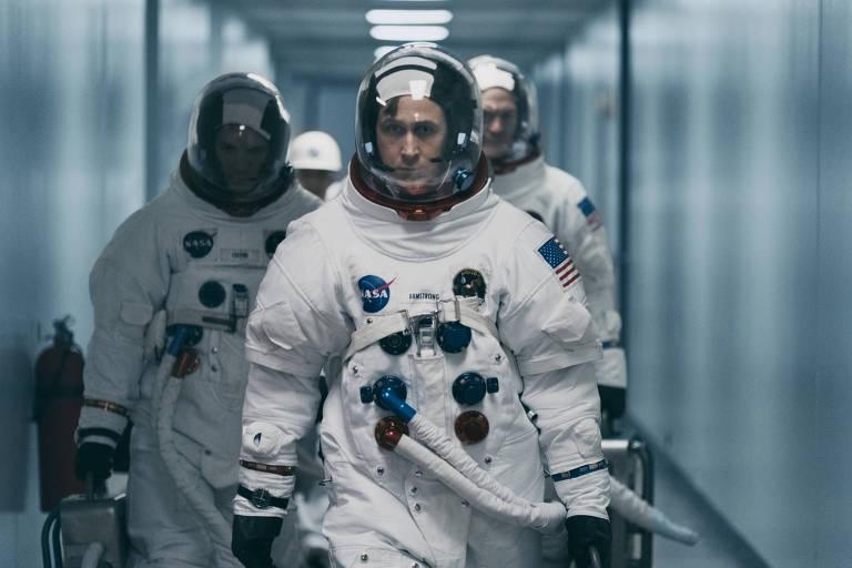 Filmes que devem dar as caras no Oscar de 2019