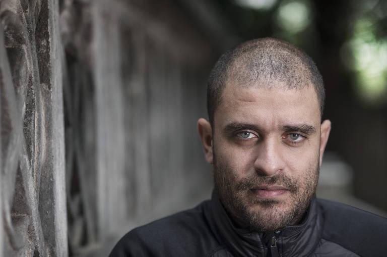 Diogo Nogueira - Oficial