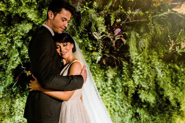 Casamento Geovanna Tominaga