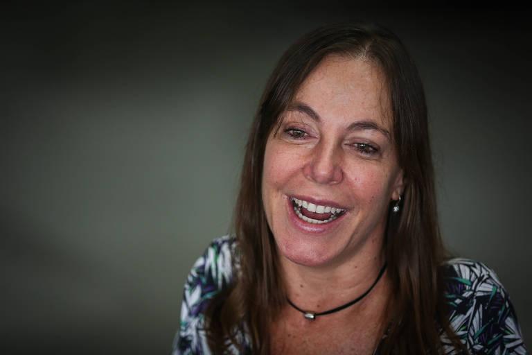 Deputada Mara Gabrili afirma que reformas tributária, política e da Previdência são urgentes