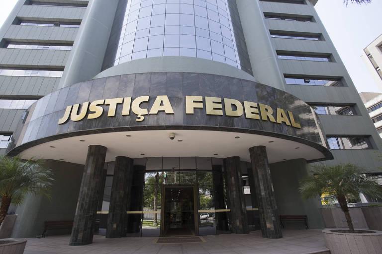 A Operação Lava Jato pós-Sergio Moro