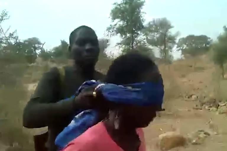 Reportagem da BBC elucida crime polêmico em Camarões