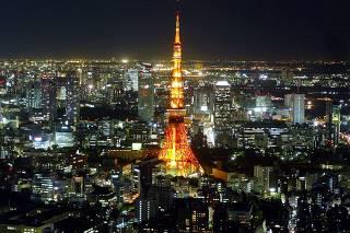 JAPAN-ARCHITECTURE-NIGHT-3