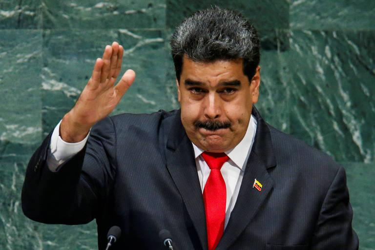 Resultado de imagem para Imagem para Maduro