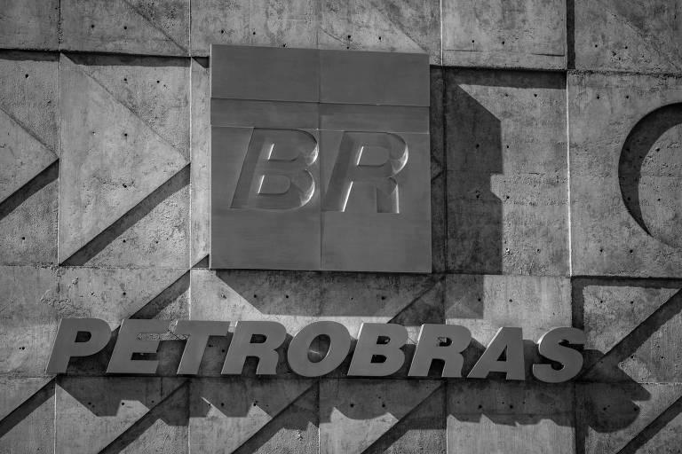 Com acordo, Petrobras se comprometeu a pagar US$ 853 milhões (R$ 3,4 bilhões)
