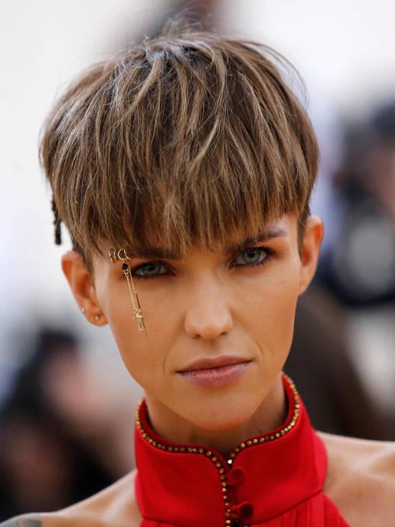 As dez celebridades 'mais perigosas' para se pesquisar online
