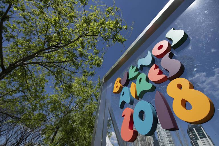 Buenos Aires recebe os Jogos da Juventude