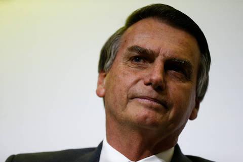 Bolsonaro deve tirar Cid Gomes da propaganda na TV