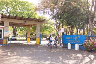 UNESP abre inscrição para vestibular 2019