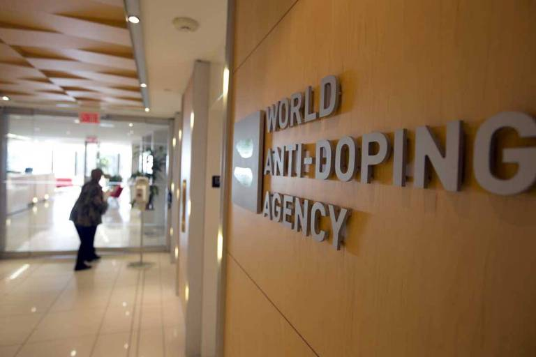 Após escândalo de doping, Rússia volta ao movimento paraolímpico