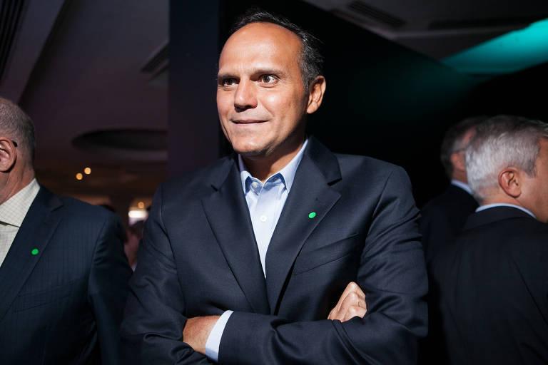 Momento de investir no Brasil é agora, afirma diretor-geral da Ambev