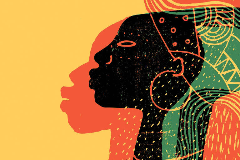 Livro de autor nigeriano dá voz a espírito que se hospeda em novo corpo; leia