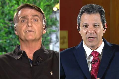 País perde com 2º turno sem debate entre candidatos nem discussão profunda de propostas