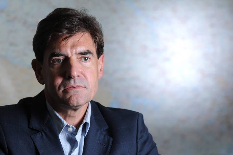 Duarte Nogueira (PSDB)
