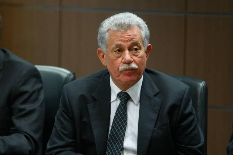 Réu no mensalão tucano, secretário de Pimentel (PT) faz 70 e deve se beneficiar de prescrição