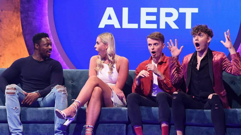 O polêmico 'novo Big Brother' em que participantes só se falam por rede social, aposta da Netflix