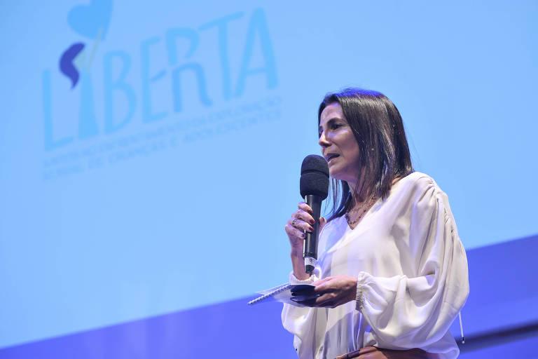 Luciana Temer