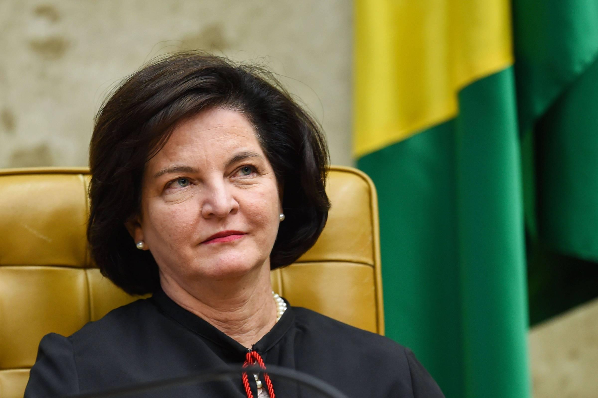 Dodge denuncia ministro do TCU e filho sob acusação de tráfico de influência