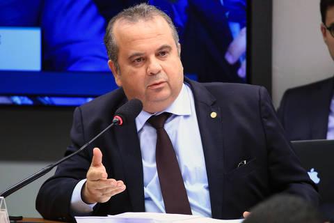 Secretário de Previdência diz que não pode garantir inclusão de militares na reforma