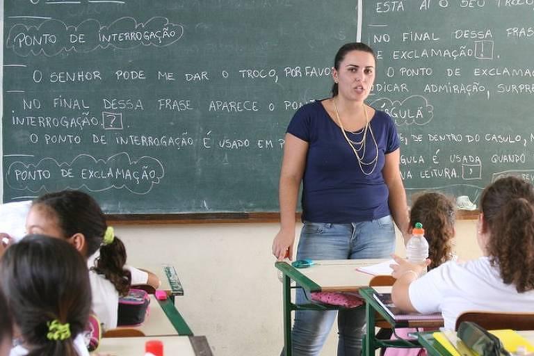 Decreto imperial foi uma tentativa de organizar a educação no Brasil, explica o historiador Diego Amaro de Almeida