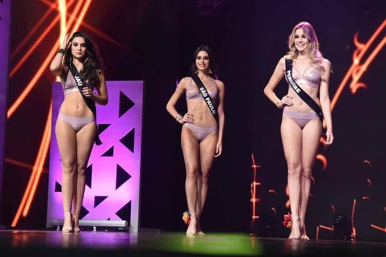 Miss e Mister CNB São Paulo 2019 acontece neste sábado; saiba quem são os candidatos