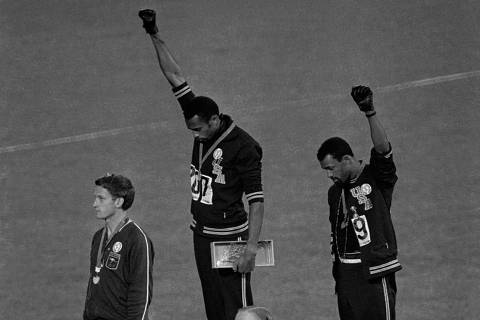 ORG XMIT: 331601_0.tif >>
