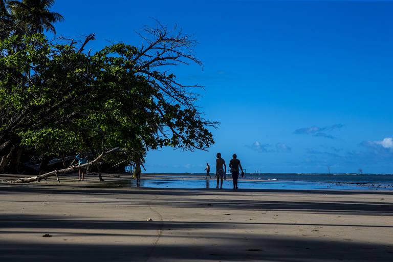 Apesar da pandemia, Nordeste já turbina Réveillon com Anitta e Wesley Safadão