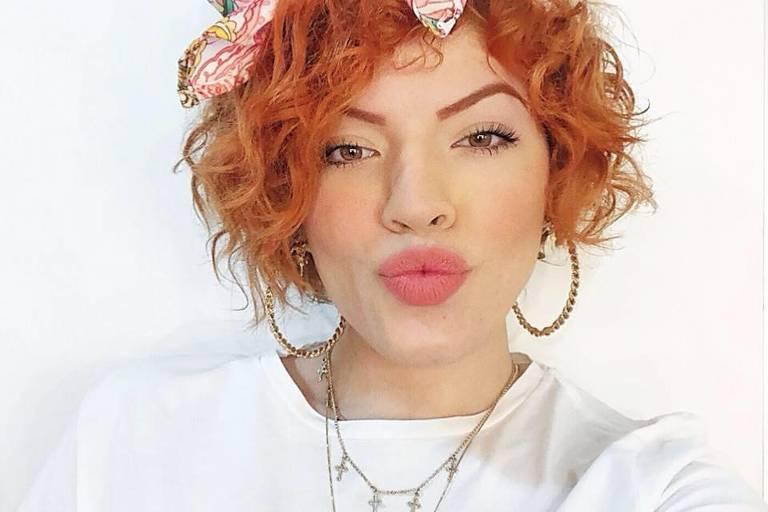 Mariana Morel
