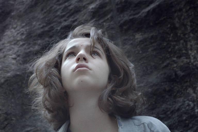 Cena do filme 'Deslembro', em cartaz na 42ª Mostra