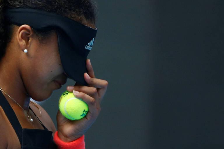 Finais da WTA prometem manter imprevisibilidade da temporada