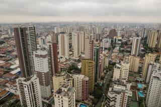 22% dos paulistanos afirmam que só saem de casa para estudar ou trabalhar, aponta pesquisa