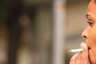 Hoje È comemorado o Dia Mundial sem Tabaco