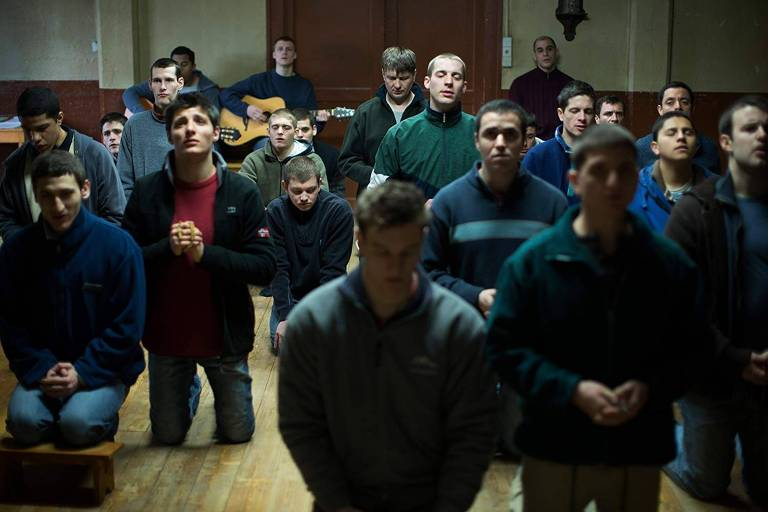 Filmes refletem fundamentalismo religioso