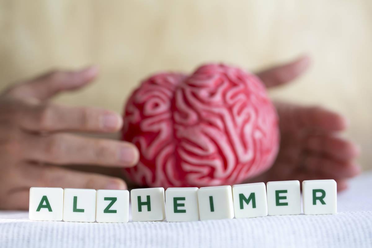 Novo estudo traz esperança para tratamento de Alzheimer