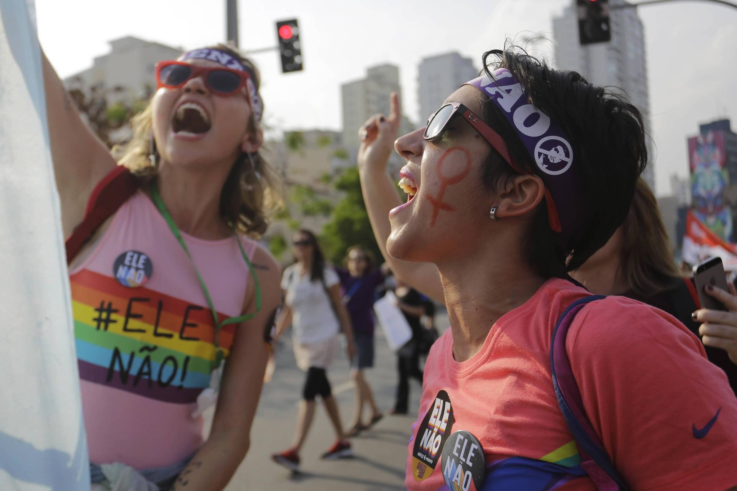 Sem citar criminalização da homofobia, Toffoli defende STF contra acusações de legislar