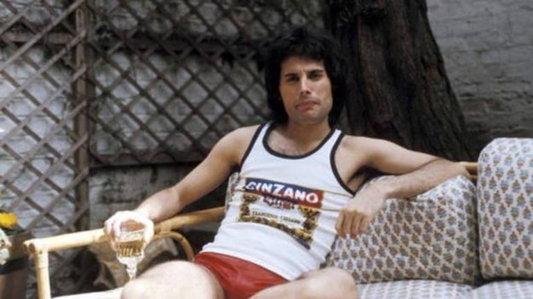 Os últimos anos de Freddie Mercury nas palavras de seu assistente pessoal