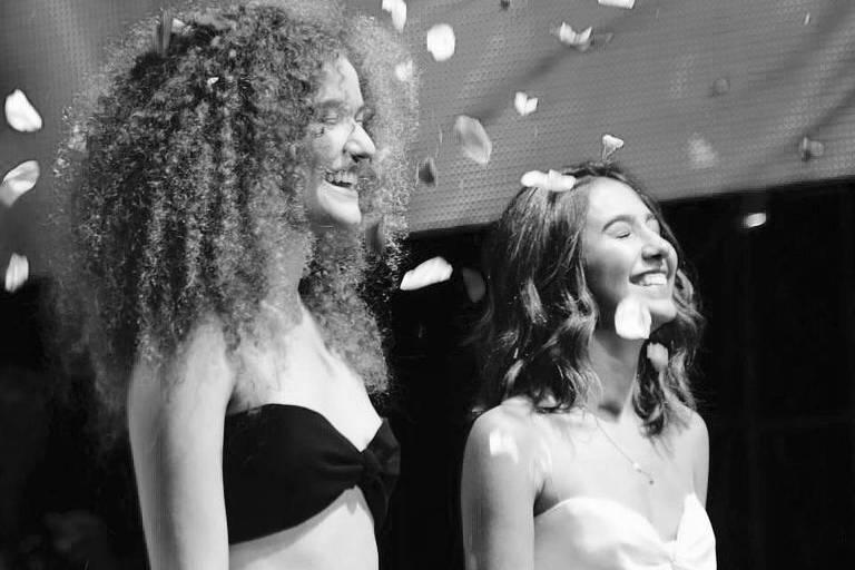 Rádio promove festival com Anavitória e Fagner; confira outros shows de artistas brasileiros