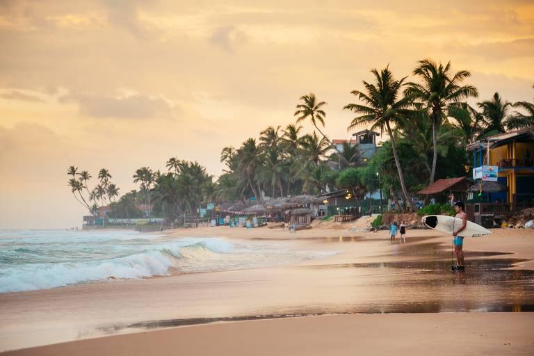 Lugares para conhecer em 2019, segundo o guia Lonely Planet