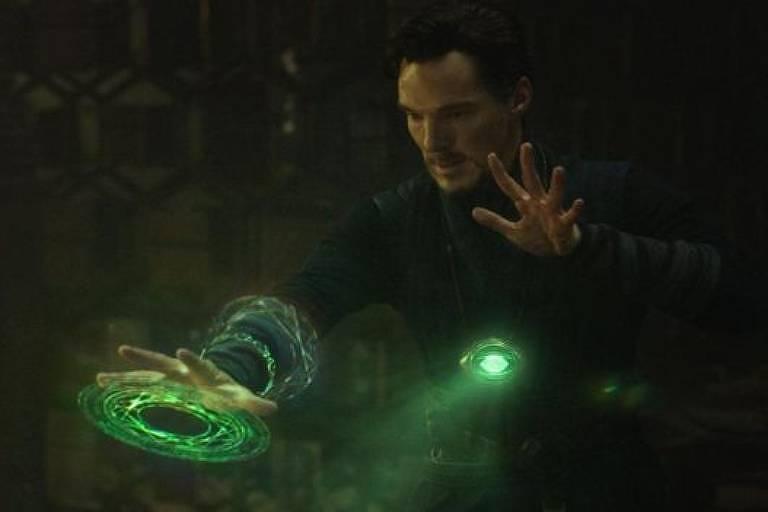 O fascínio por pedras místicas