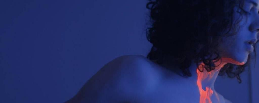 Tinta Bruta levou o prêmio de melhor filme de ficção