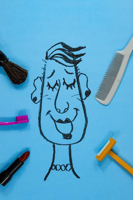 Top Higiene & Beleza