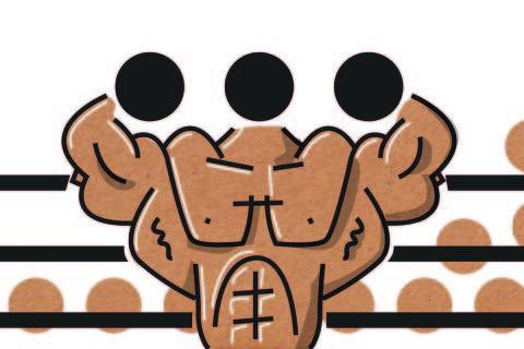 Ilustração de Carvall para a coluna da ombudsman Paula Cesarino Costa de 4.nov.2011.