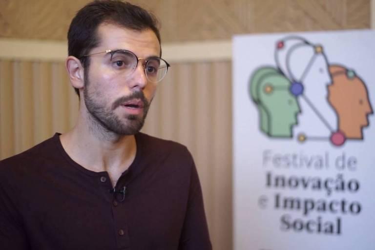 Ambev faz mentoria com 185 iniciativas voltadas a comunidades carentes