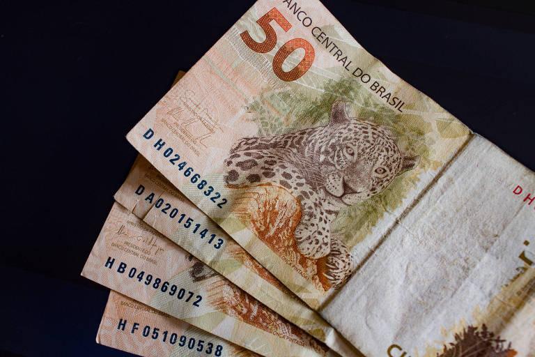 Qual é o cenário econômico do Brasil hoje?