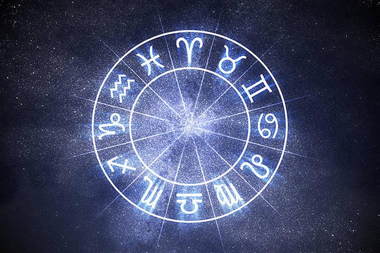 Astrologia /Horóscopo