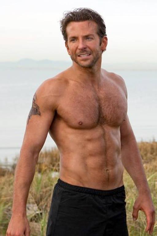 29 homens mais sexy do mundo pelo People