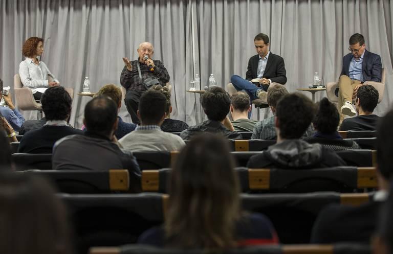 Como financiar a cultura no Brasil atual
