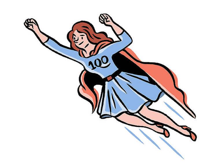 As 7 lições dos clássicos de autoajuda para executivos
