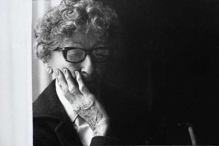 Eileen Gray e Le Corbusier